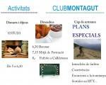 Activitats 2014-1