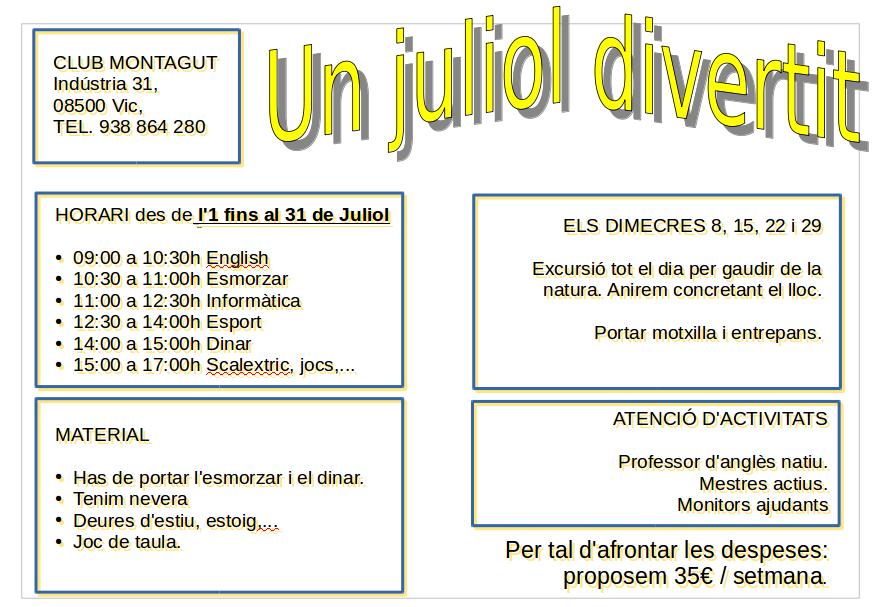 pla_de_juliol