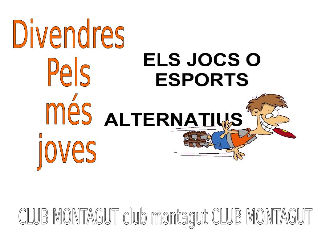 club_joves